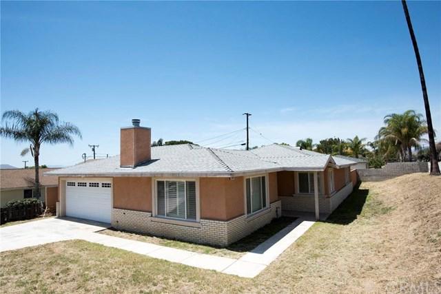 25441 Foothill Dr, San Bernardino CA 92404