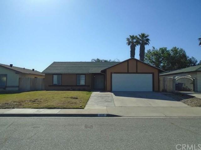 Loans near  Sagebrush, San Bernardino CA