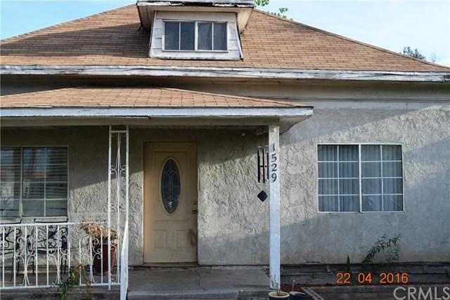 1529 W 7th St, San Bernardino, CA 92411