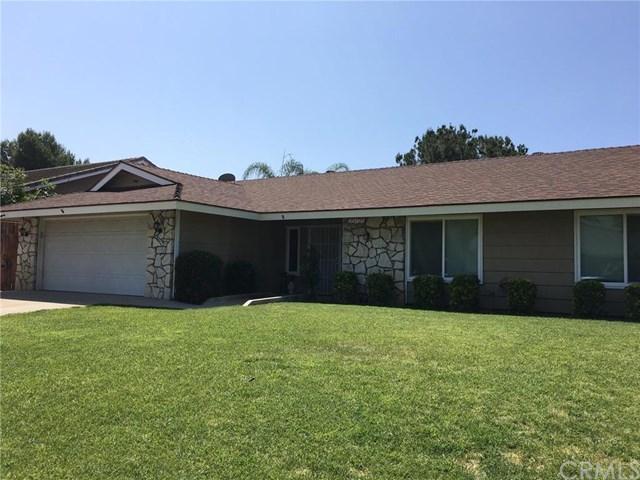 25125 Lamayo Ave, Moreno Valley CA 92557