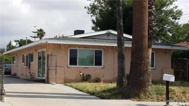 1684 W 8th St, San Bernardino CA 92411