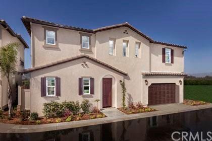 26263 Jasmine Ave, Murrieta, CA 92563