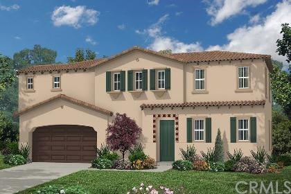 26259 Jasmine Ave, Murrieta, CA 92563