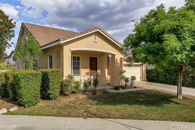 Loans near  Beachcomber St, Moreno Valley CA