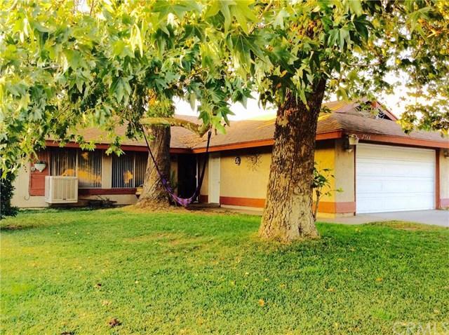 2566 Atchison St, San Bernardino CA 92410