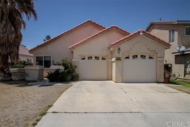 14810 Rosemary Dr, Victorville, CA 92394