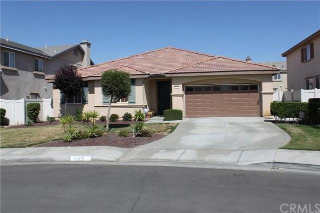1915 Bayberry Dr, Perris CA 92571