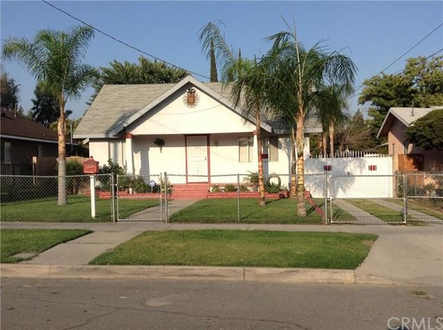 Loans near  N Lugo Ave, San Bernardino CA