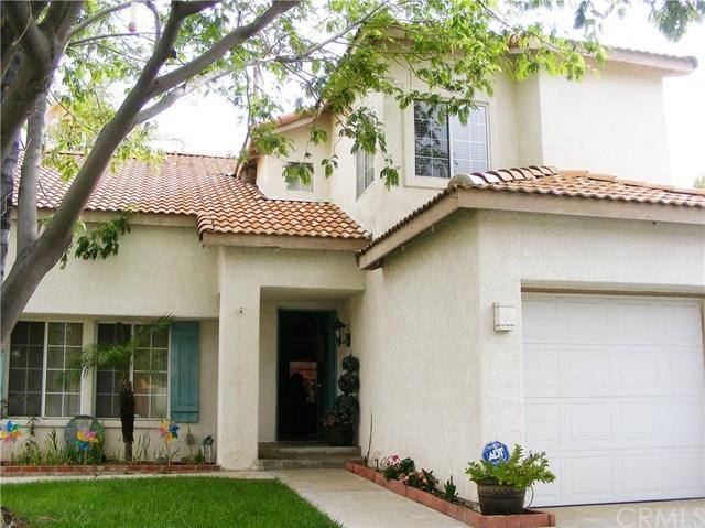 Loans near  Mendoza Rd, Moreno Valley CA