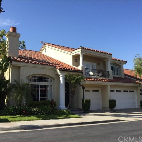 3101 Corte Caleta, Newport Beach, CA
