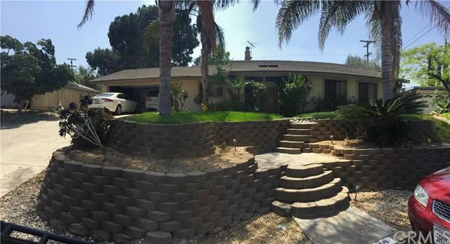 20334 Stanford Ave, Riverside, CA