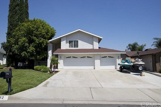 5982 Nina Ct, Riverside, CA