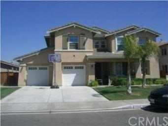 27724 Hastings Dr, Moreno Valley, CA