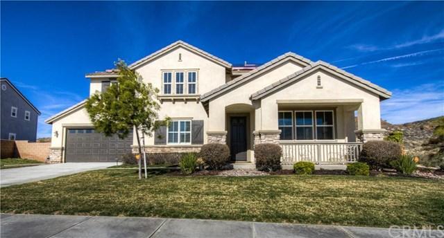 34672 Boros Blvd, Beaumont, CA