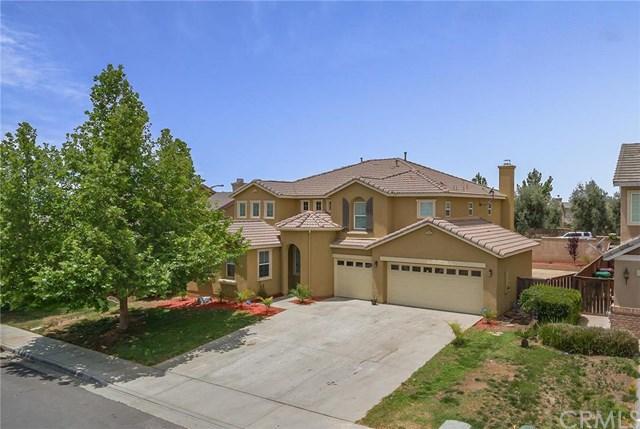 Loans near  Balsawood Ln, Moreno Valley CA
