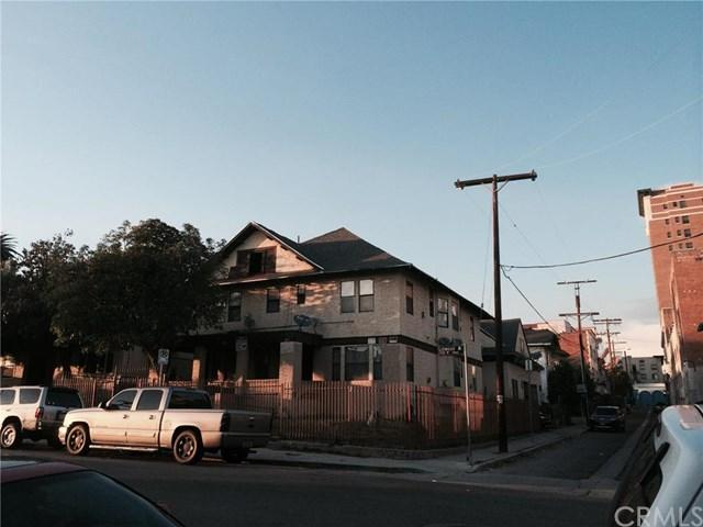 Loans near  Linwood Ave, Los Angeles CA