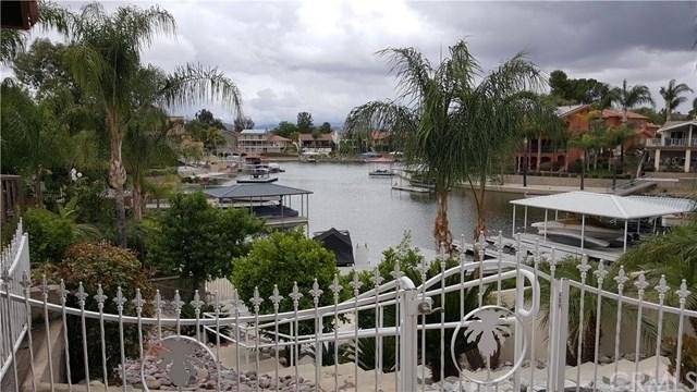 30267 Little Harbor Dr, Canyon Lake, CA 92587