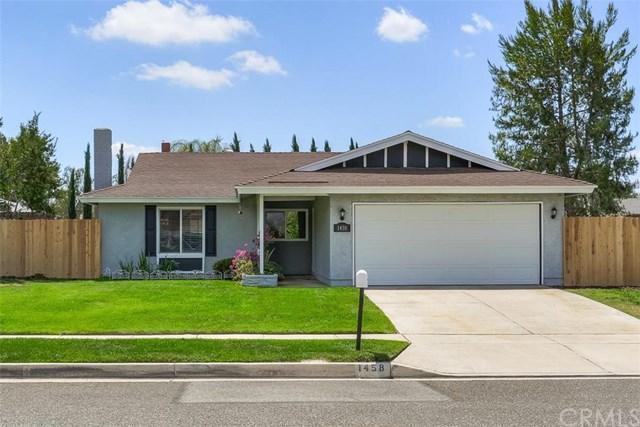 1458 Paiute Ave, Redlands, CA