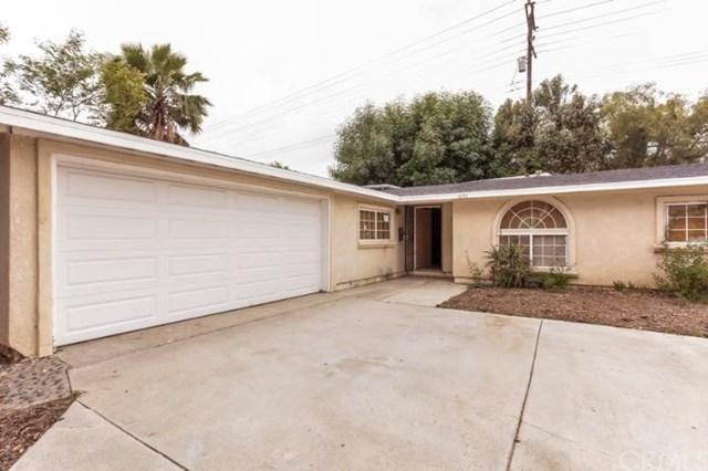 Loans near  La Jolla Dr, Riverside CA