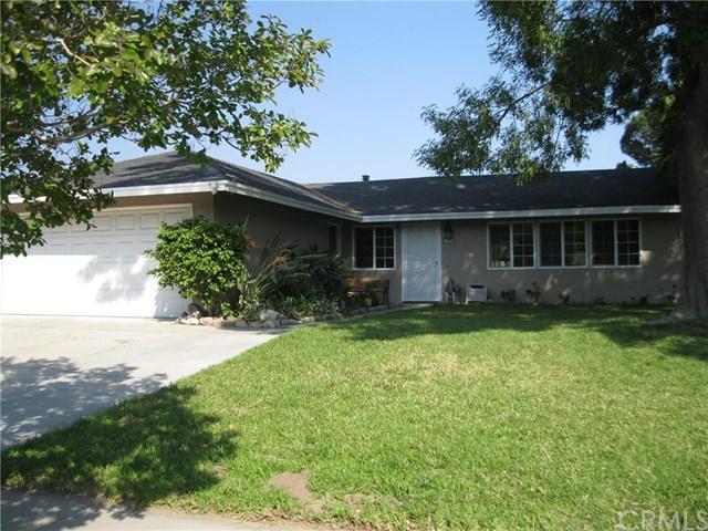 5679 Buckboard Dr, San Bernardino, CA