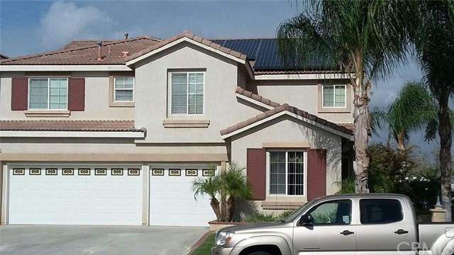Loans near  Santa Rosa Dr, Moreno Valley CA