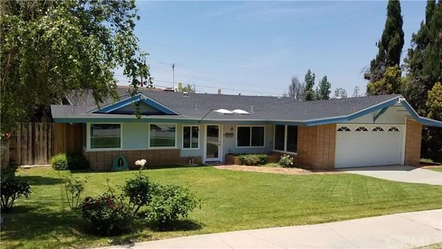 25 Lido St, Redlands CA 92374