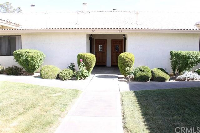 27535 Lakeview Dr #APT 62, Helendale, CA