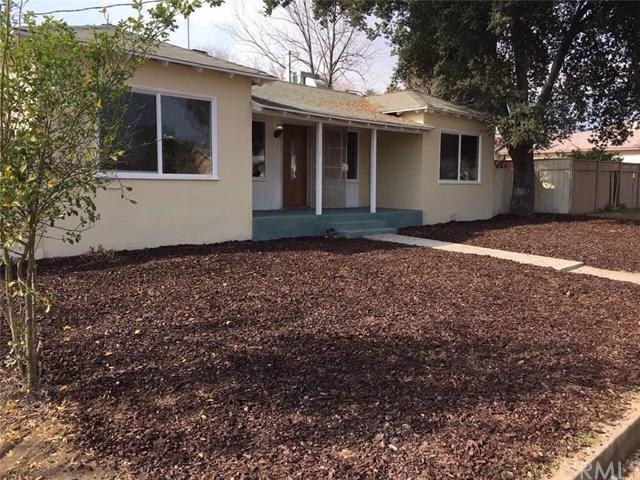 2346 N Mountain Vw, San Bernardino, CA 92405