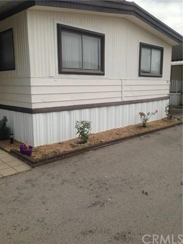222 S Rancho Ave #94, San Bernardino, CA 92410