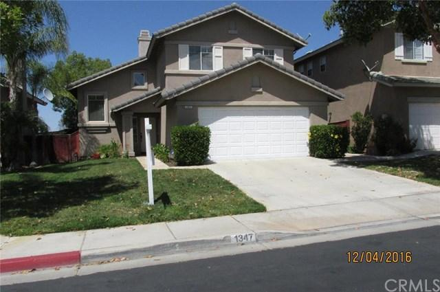 1347 Haven Tree Ln, Corona, CA 92881
