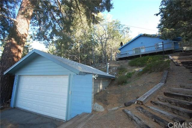 5272 Lone Pine Canyon Rd Wrightwood, CA 92397