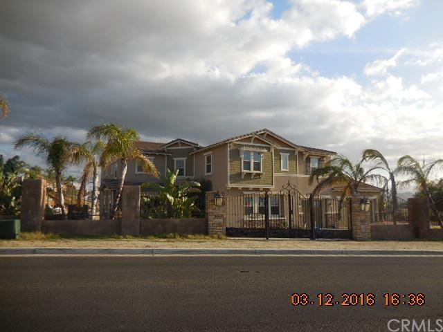 16517 Cheltenham Rd, Riverside, CA