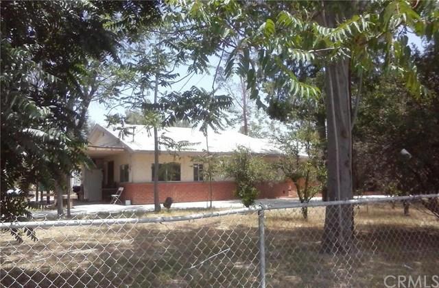 28300 Alessandro, Moreno Valley, CA 92555