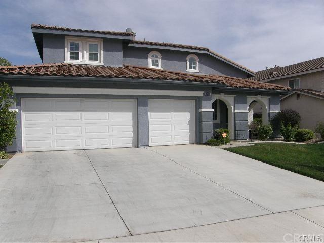 10038 Deville Dr, Moreno Valley, CA