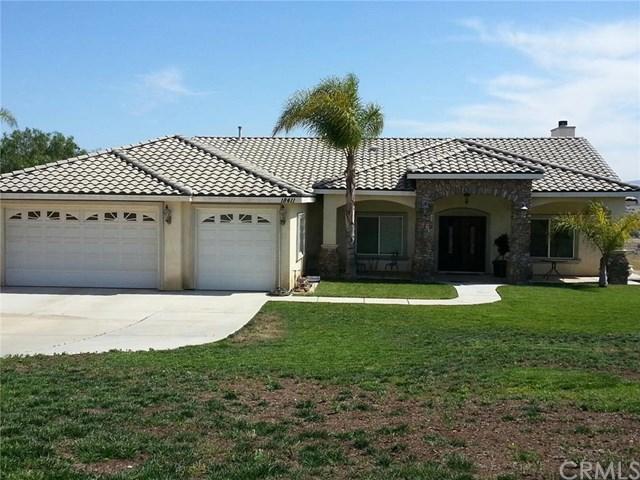 18411 Newman Ave, Riverside, CA