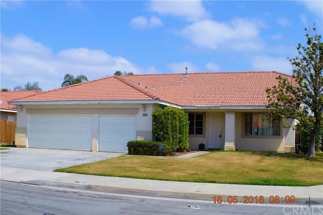 Loans near  Newgarden St, Moreno Valley CA