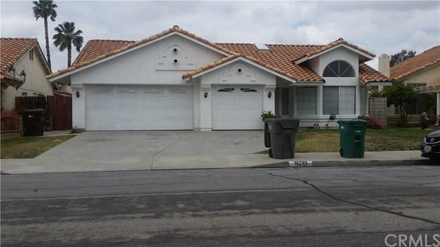 15233 Norton Ln, Moreno Valley, CA