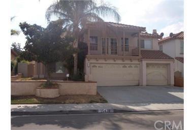 15416 Zaharias St, Moreno Valley, CA