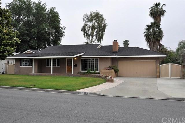 4870 El Molino Ave, Riverside, CA