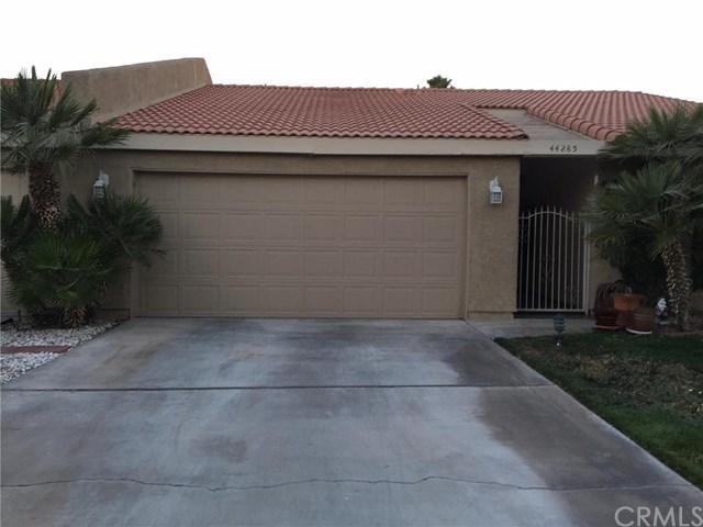 44285 E Sundown Crest Dr, La Quinta, CA