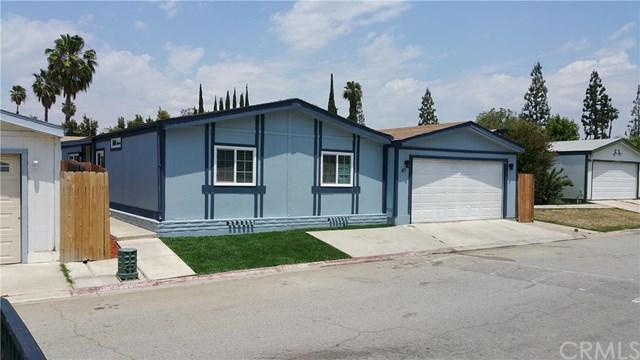 700 E Washington St #APT 47, Colton, CA