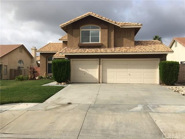 6886 Country Oaks Dr, Highland, CA 92346