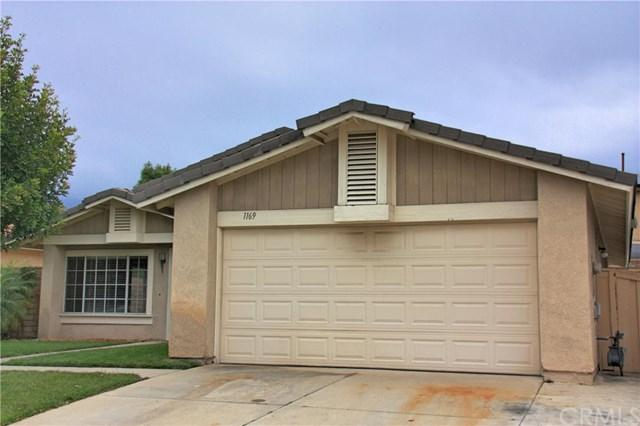 1169 Viewpoint St, Upland CA 91784