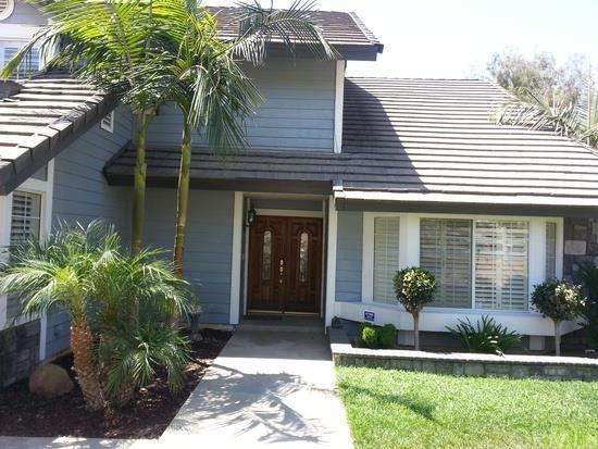Loans near  Golden Leaf Ln, Riverside CA