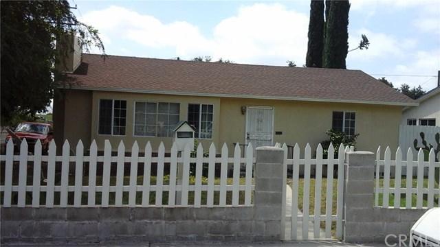 907 W 25th St, San Bernardino, CA
