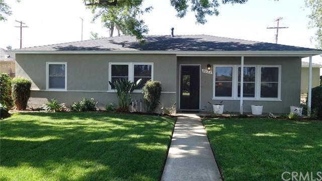 9055 Philbin Ave, Riverside, CA