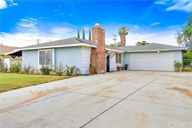6132 Rustic Ln, Riverside, CA