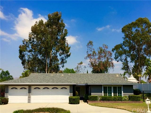 6090 Sunset Ranch Dr, Riverside, CA