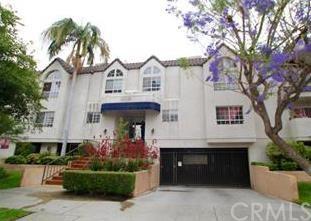 11119 Camarillo St #APT 115, North Hollywood, CA