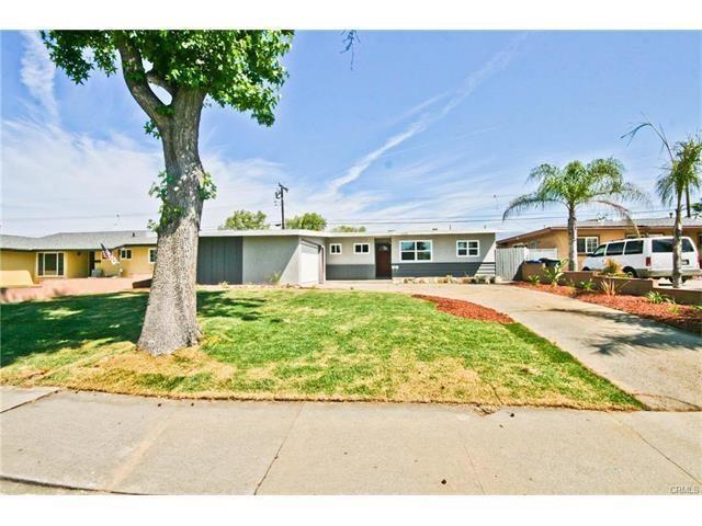 1131 E Columbia Ave, Pomona, CA